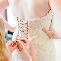 corset-detail-wedding-dress-austin-tx-1