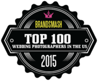 top100weddingphotographers_300x247