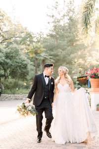 Kristin&Justin|Highlights-33