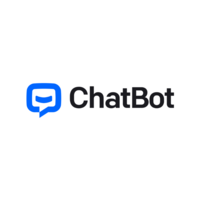 ChatBot | Social School digital marketing training
