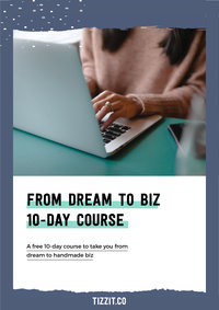 from-dream-to-handmade-business-course