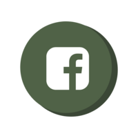 360 1 Facebook for Business - Social School course icon
