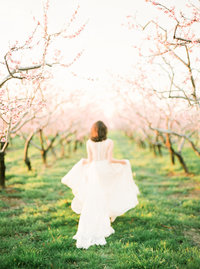 niagara_earth_wedding_inspiration-0093
