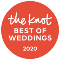 The knot best of 2020