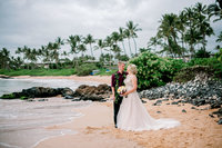 mokapu+beach+maui+wedding-0183