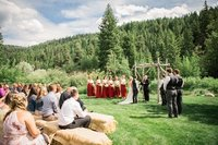 jackson-hole-wedding-photographer-amy-galbraith-moose-creek-ranch.min
