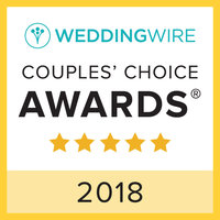 large 2018 wedding wire