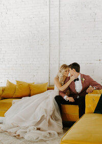 weddings_site-56