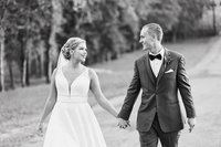 Wedding-Bride-Groom-Portraits-Fall-Tuckers-Gap-Center-Photo-By-Uniquely-His-Photography015