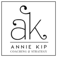 AK coaching and strategy LOGO (1)