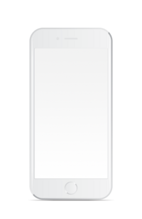 best_phone_white