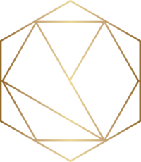 CO_hexagon_PNG
