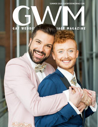 GWMCover