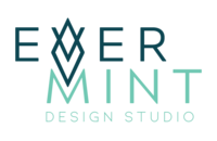 Welcome to EverMint Design Studio - Brand and Web Designer for Creative Entrepreneurs