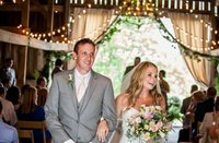 Warrenwood Manor - Kentucky Wedding Venue - Instagram Feed 4