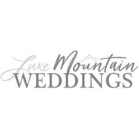 whistler-wedding-photographer-luxe-mountain-weddings-logo-300x300