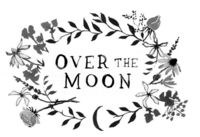 over-the-moon-logo-featured-on-b&w