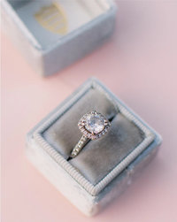 Ring---Timeless-Event-Planning