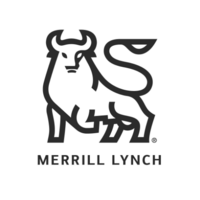 merrill_lynch