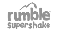 rumblesupershake-logo