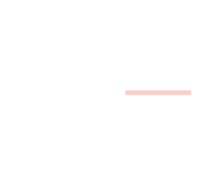 Jenni-&-Co-SQUARE-logo-WHITE