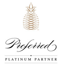 16_143_Preferred Platinum Partner_Large_FNL