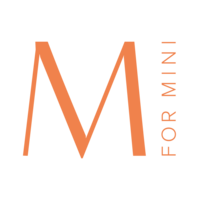 Element_MamaForMini_ORANGE