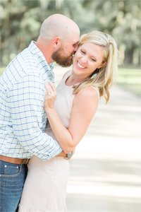 boone_hall_engagement_christa_rene_photography_1129