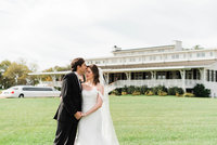 Juliette + Kevin-Upper-Shirley-Vinyards-Charles-City-Virginia-Wedding_Gabby Chapin Photography_00130