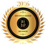 member_badge_2016_gold-150x150-1