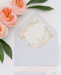 Heather-OBrien-Design-Peach-dusty-blue-floral_06