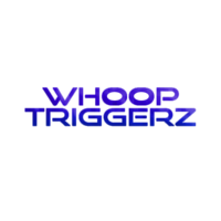 hoop-Triggerz-Purple