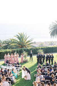 Jenny-Quicksall-Photography-Bel-Air-Bay-Club-Wedding-1105