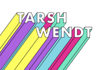 tarsh-logo-thick-outline-06