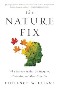 The Nature Fix book