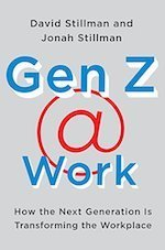 gen-z-at-work