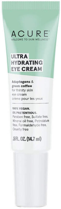 ultra-hydrating-eye-cream
