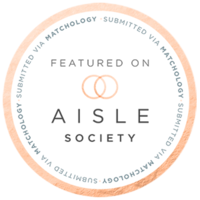 TPN-featured-aisle-society-matchology