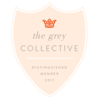 2017-grey_collective_2017_b