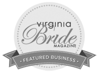 Virginia-Bride-Magazine
