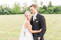 Michelle Joy Photography Columbus Ohio Wedding Senior Photographer Natural Light Joyful31