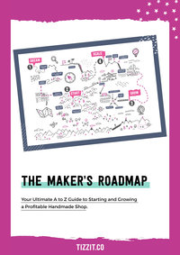 makers-roadmap-cover