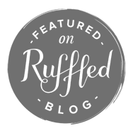 Ruffled_Featured