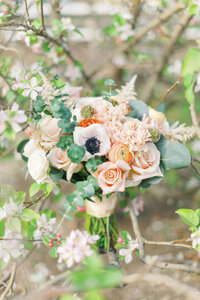 Farm-South-Mountain-Outdoor-Wedding-Mesa-Gilbert-Arizona--4