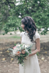 Gather-West-Orcutt-Ranch-Wedding-9911
