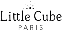 logo-LittleCube-Paris