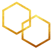 2-hexagons