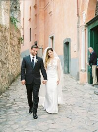 Ravello_Wedding__0028-762x1024