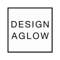 ProDPI-Design-Aglow-1
