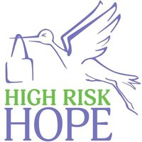 High-risk-hope-NICU-Nurse-Photographer-brittany-elise-photography
